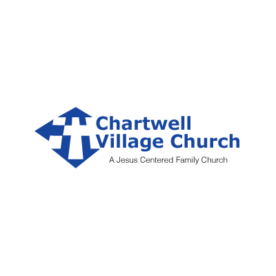 chartwell-village-church-logo