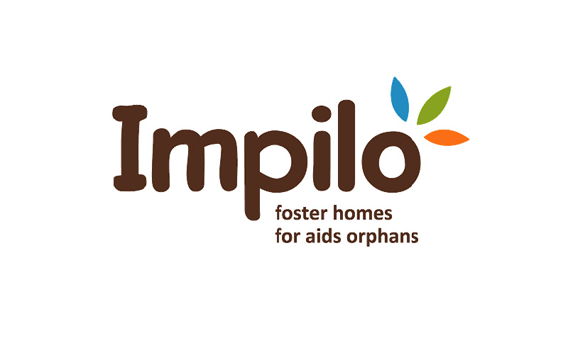 impilo-foster-homes-logo